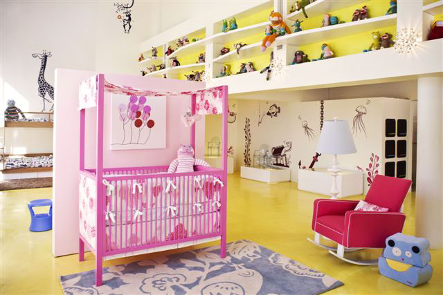 Shop the baby clearance sale at ggso.ga??? get first quality baby products on clearance. Kids sale options are always changing??? get baby items for sale??? buy now. Free shipping on .