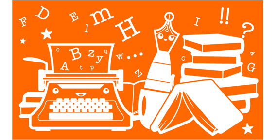 books-05