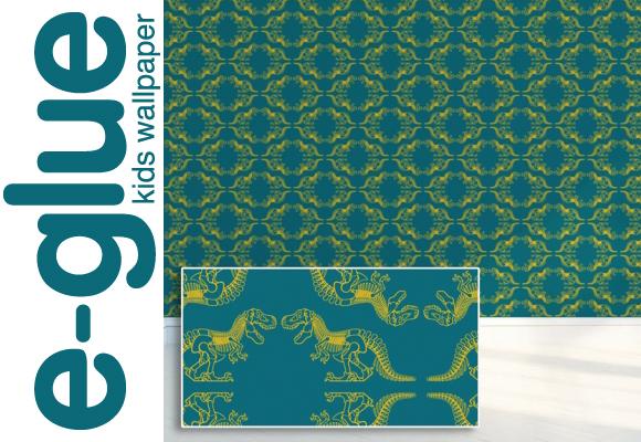 enlever papier peint resistant creteil devis gratuit renovation maison soci t vvcgs. Black Bedroom Furniture Sets. Home Design Ideas