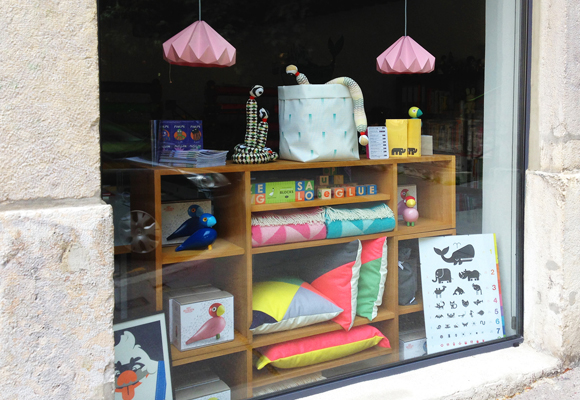 e-glue kids boutique