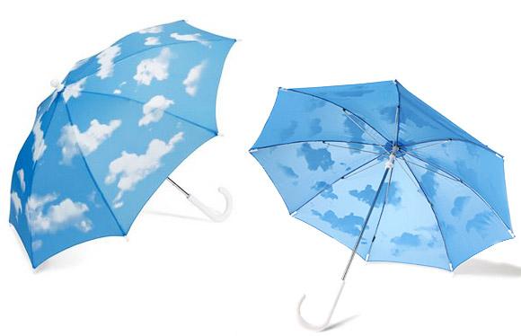 kids-umbrella.jpg