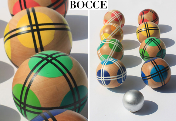 bocce kids lawn games