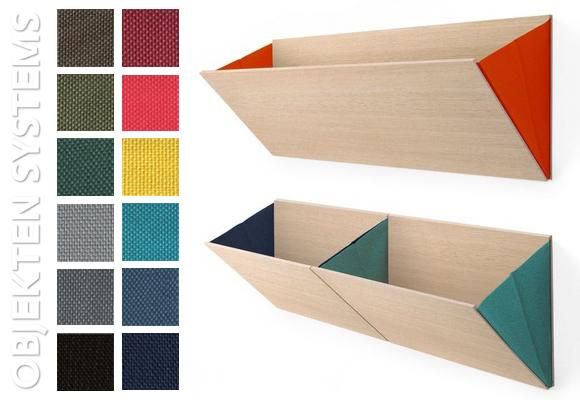 leaning syst me de rangement mural pour chambre enfant. Black Bedroom Furniture Sets. Home Design Ideas