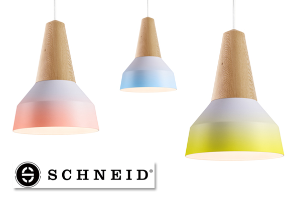 eikon children lamps by schneid