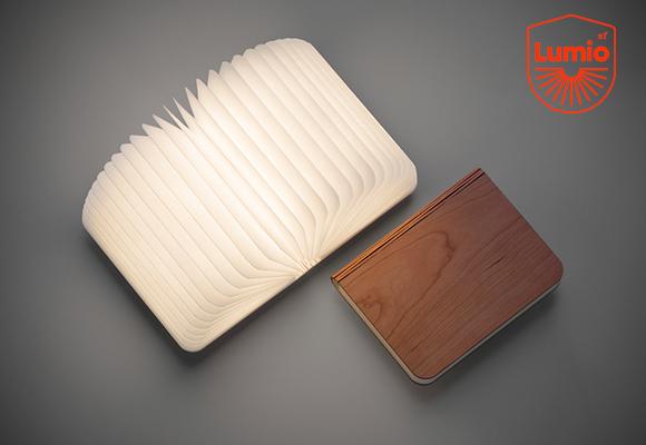 lumio-kids-room-bedside-lamp