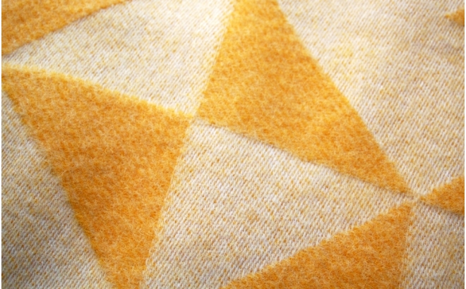 twist a twill (yellow)