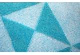 twist a twill (bleu)