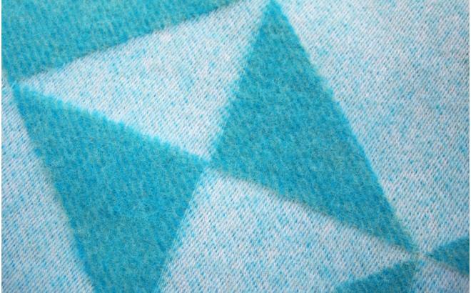 twist a twill (azul)