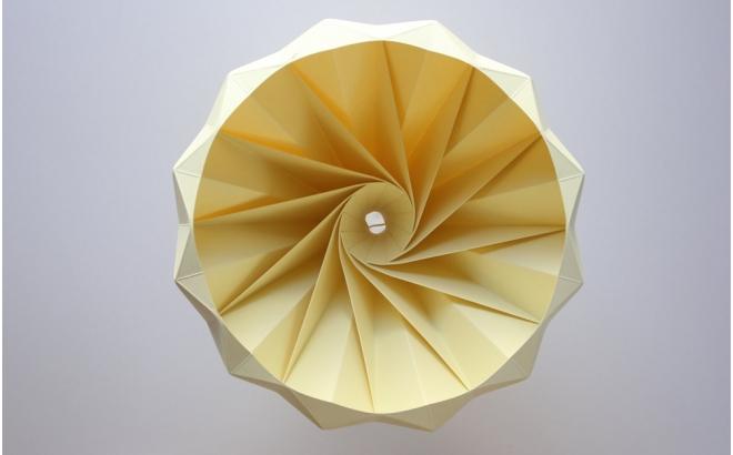 chesnut (jaune canari)