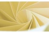 chesnut (canary yellow)