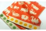 couvertures bébés enfants klippan