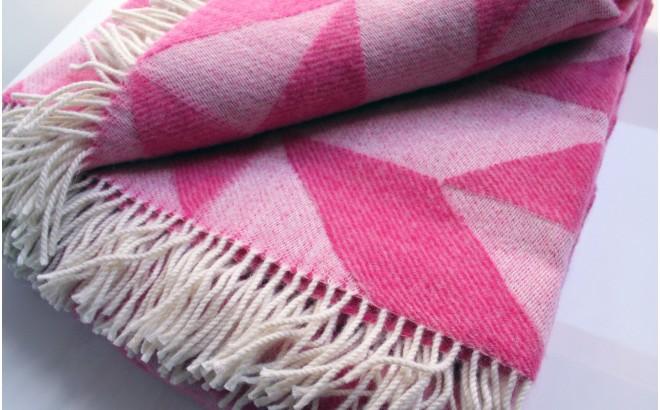 twist a twill (pink)