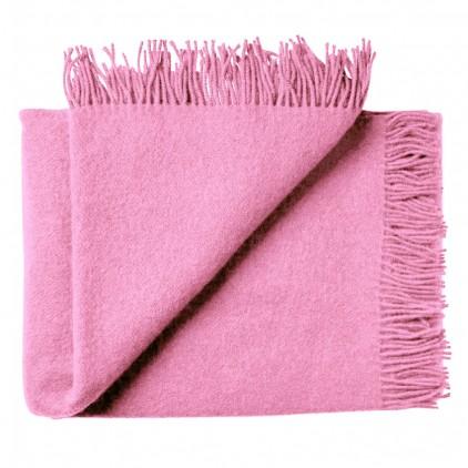 COUVERTURES PLAIDS ENFANTS - Accessoires Déco Textile Chambres Bébé ... 9089b7cc3c3