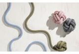 cojín knot por Design House Stockholm