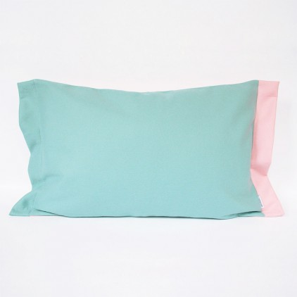 cushion circus fee (blue)