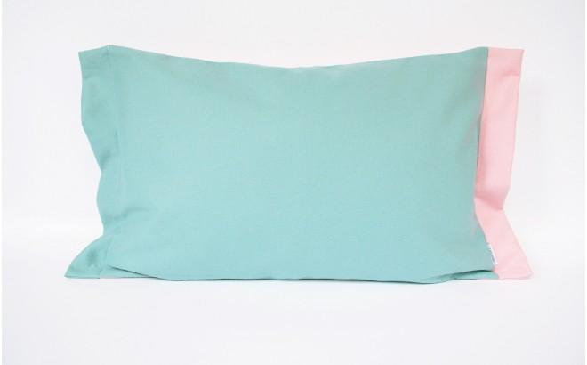 cushion circus fee (blue)