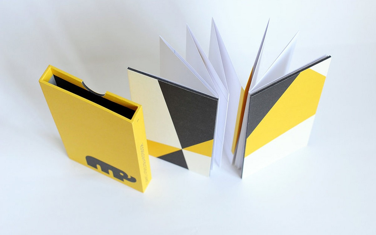 libro de ideas