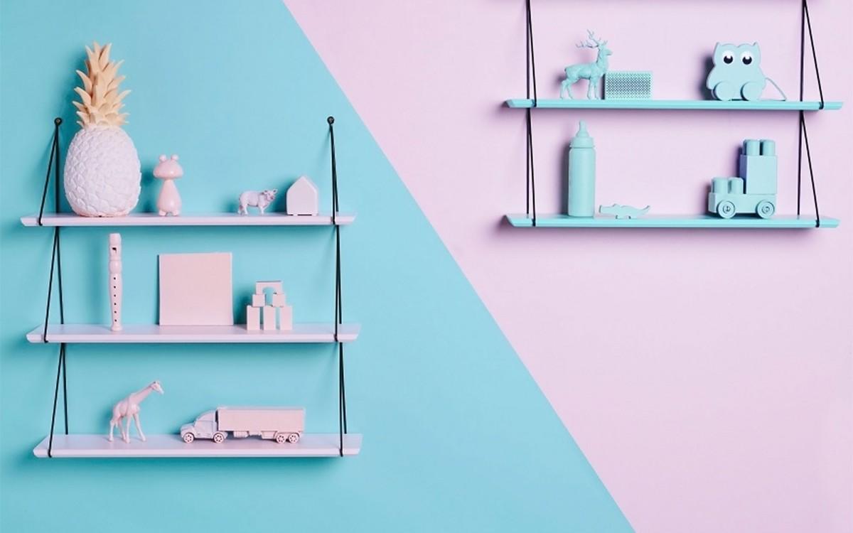 babou shelf fluo pink (1)
