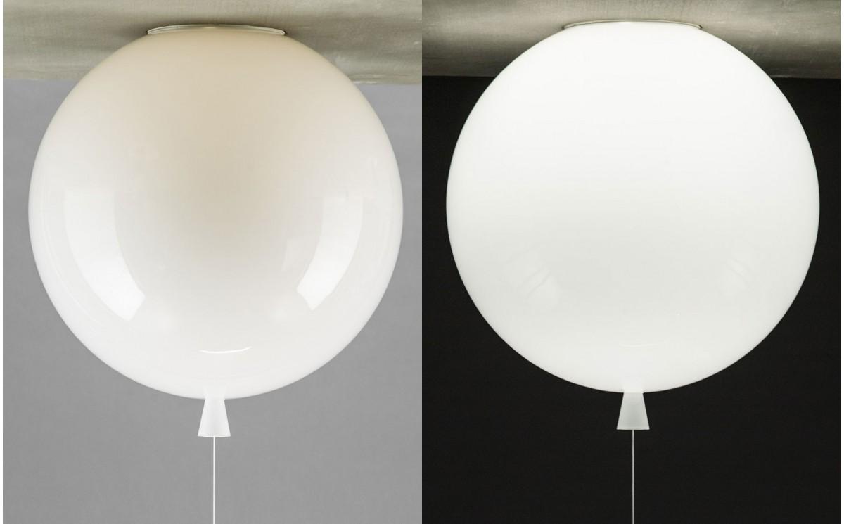kids wall lighting. Kids Balloon Wall Light Lamp Lighting G