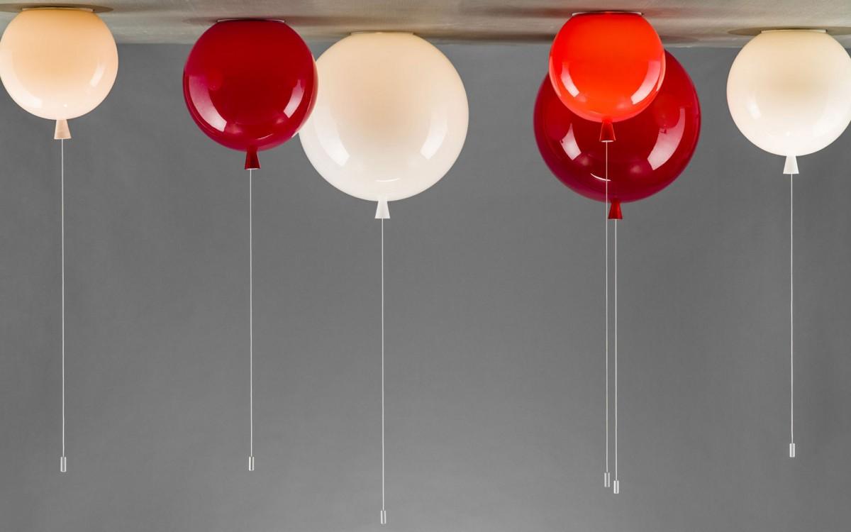 lampe enfant ballon plafonnier chambre b b et enfant lampe design suspension ballon. Black Bedroom Furniture Sets. Home Design Ideas