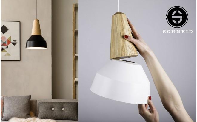lampe eikon basic pour chambre enfant