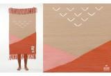 tapis design pour enfants - arizona 1