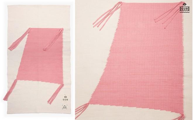 alfombra infantil moderna - chandni kabra