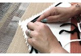 tapis design pour enfants - chandni kabra
