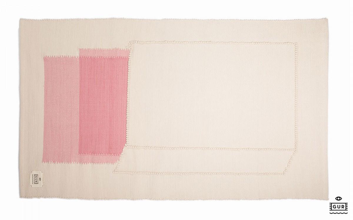 alfombra infantil moderna - Mariana Fernandes