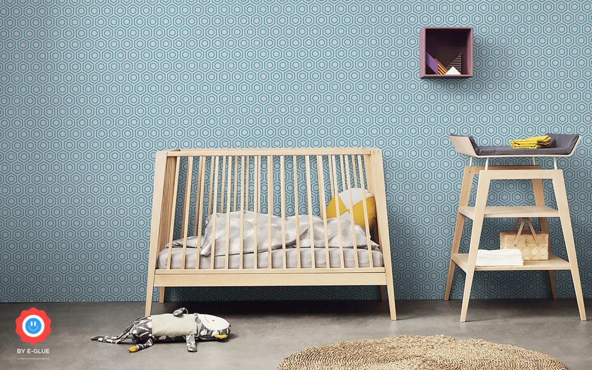 kids wallpaper bolts