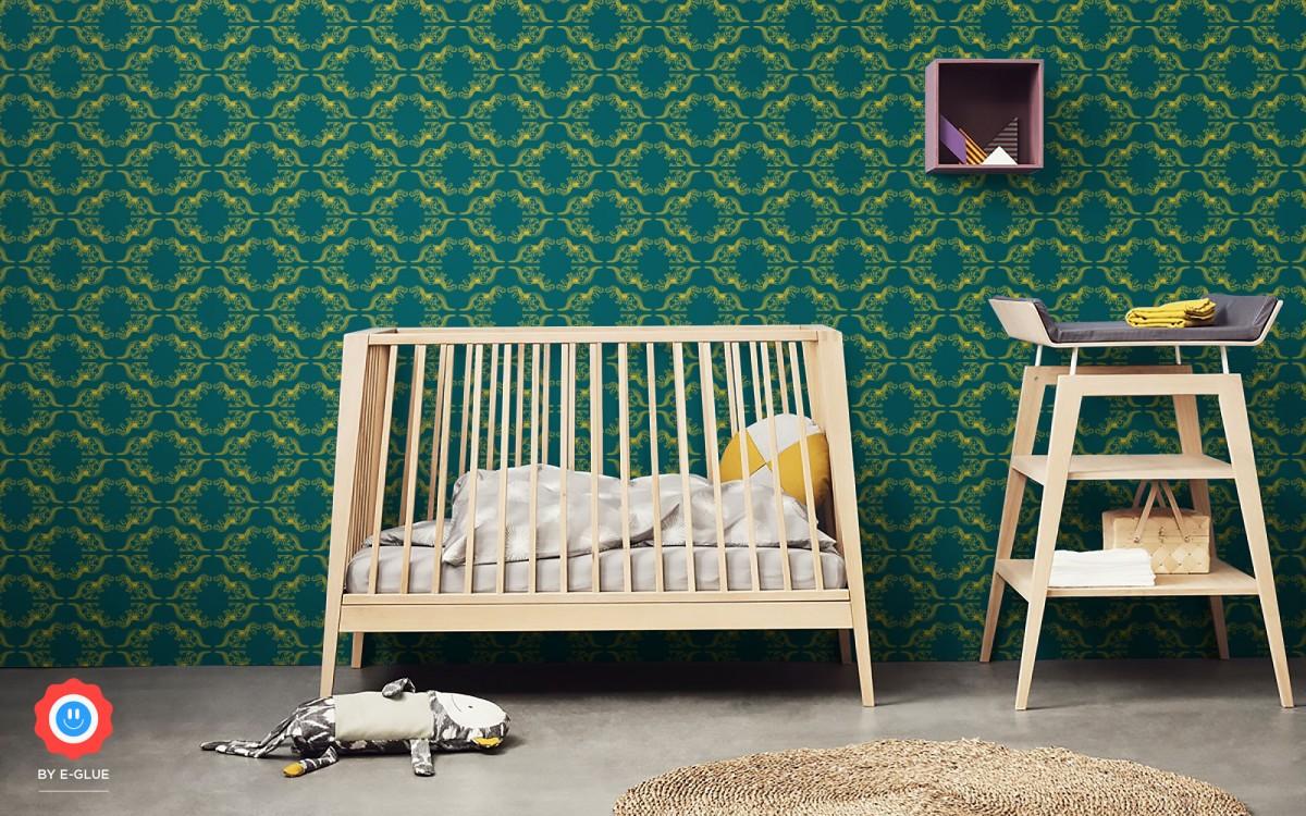 kids wallpaper dinosaur (vertical)