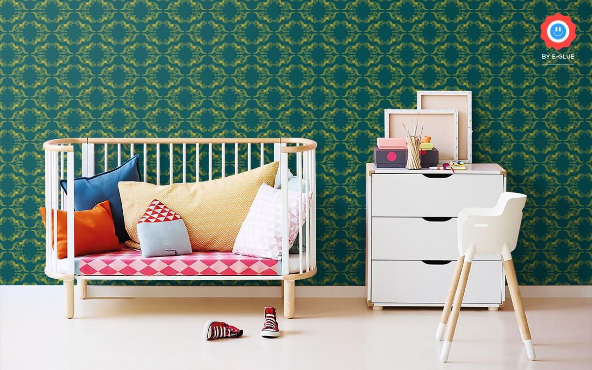 kids wallpaper dinosaur (horizontal)