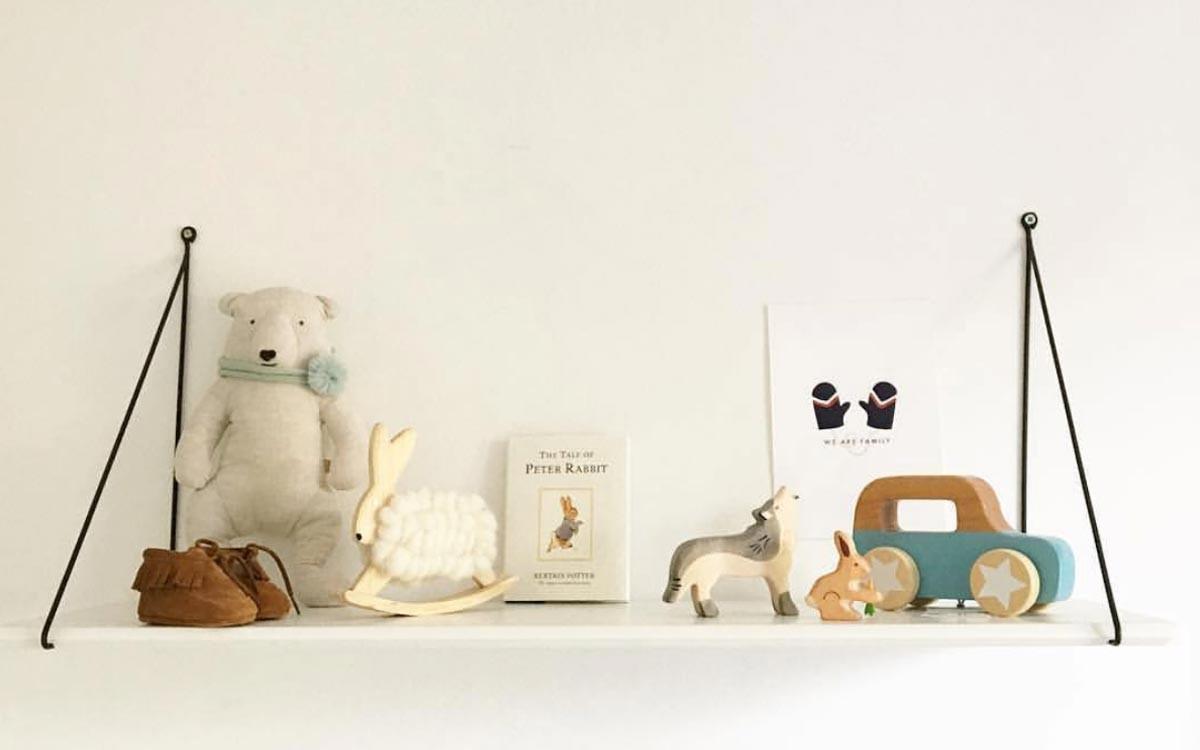 étagère mini babou blanc (1)