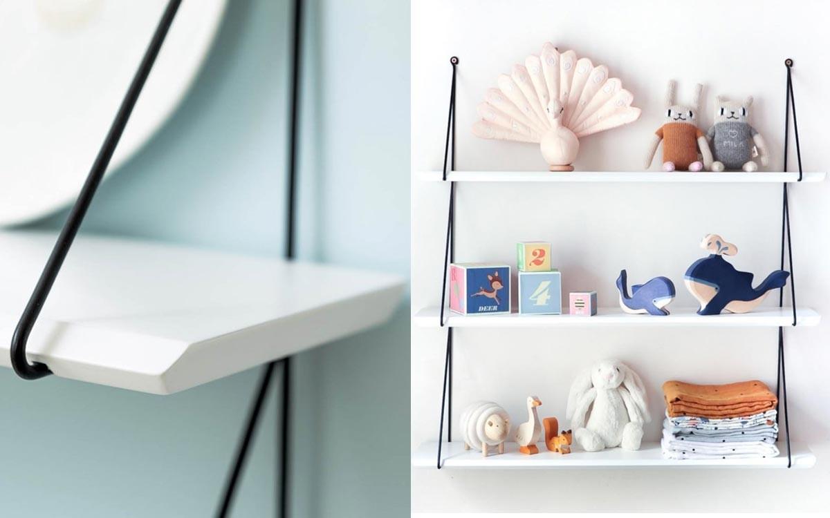 babou shelves white (3)