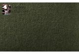 coussin enfant en laine vert cyprès scandinave