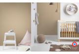 papel pintado africano rosa para habitación infantil bebé o niña