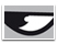 e-glue advertising design