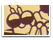 e-glue wall decals