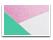 e-glue screen prints