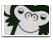 e-glue kids wall stickers