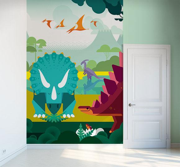e glue blog latest trends in kids room decor. Black Bedroom Furniture Sets. Home Design Ideas