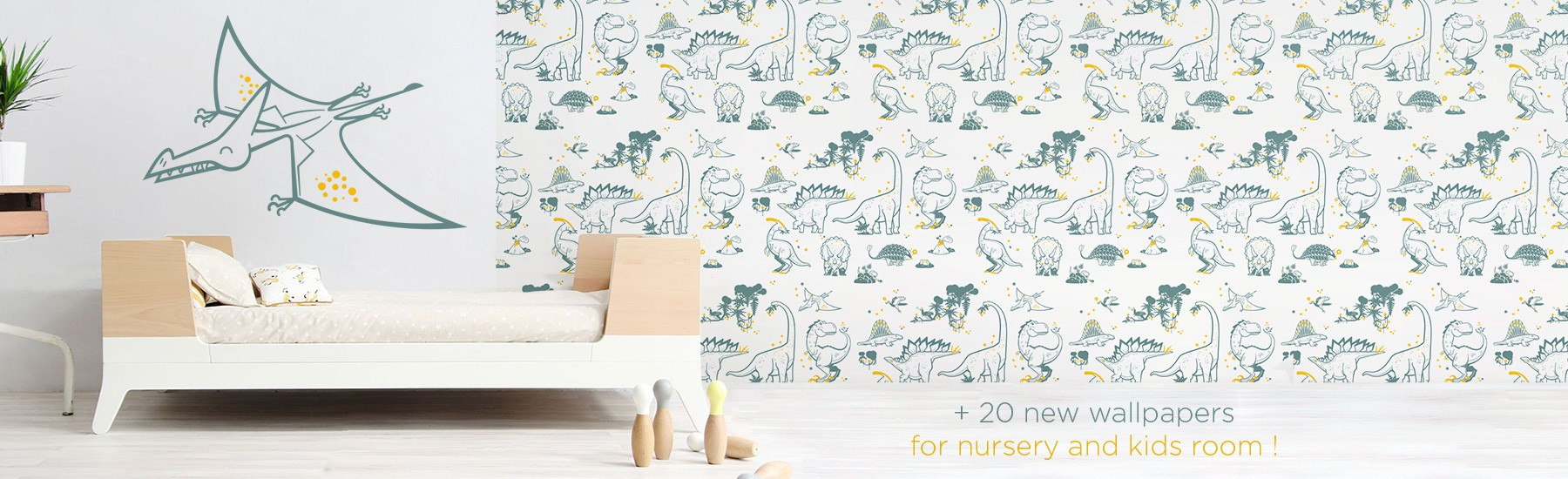kids-wallpaper-murals