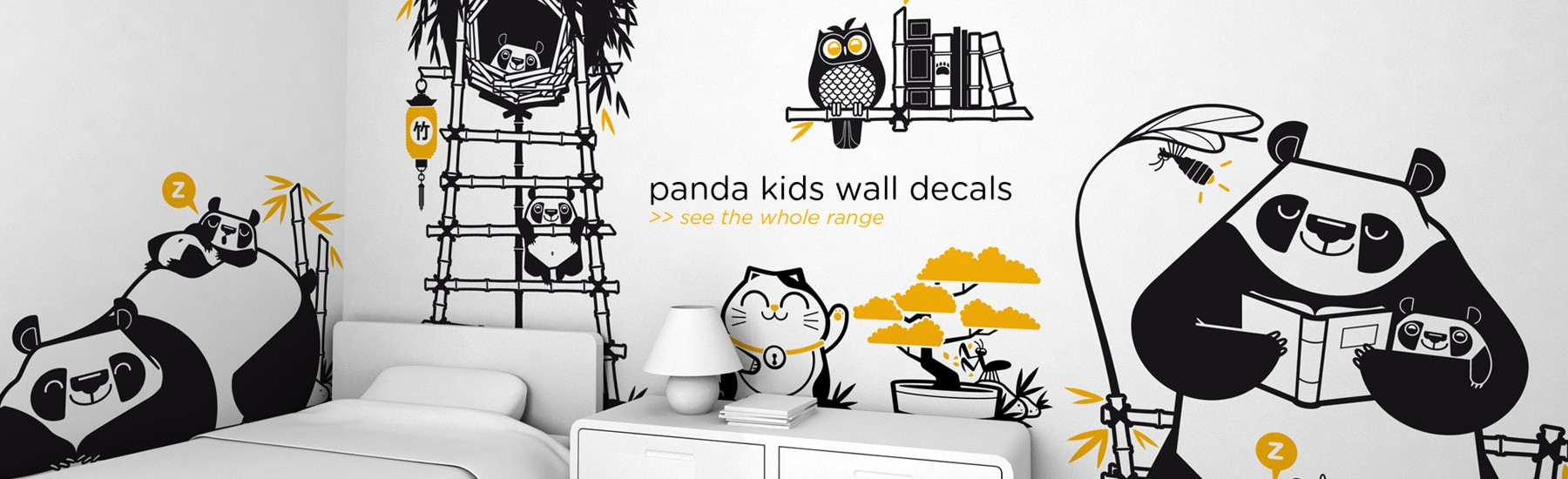 panda-decals-pack