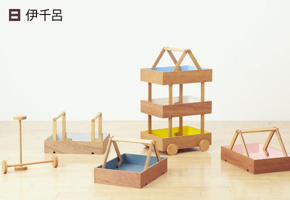 koloro wagon mobile kids storage units