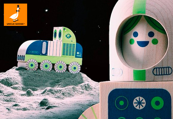 odd galaxy building blocks for kids