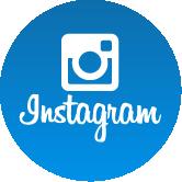 E-Glue on Instagram