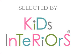 E-Glue selected by Kids Interior