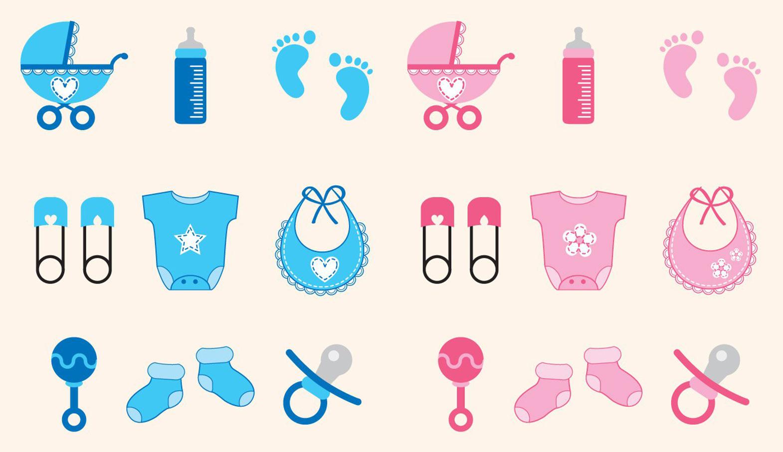 liste de naissance en ligne gratuite