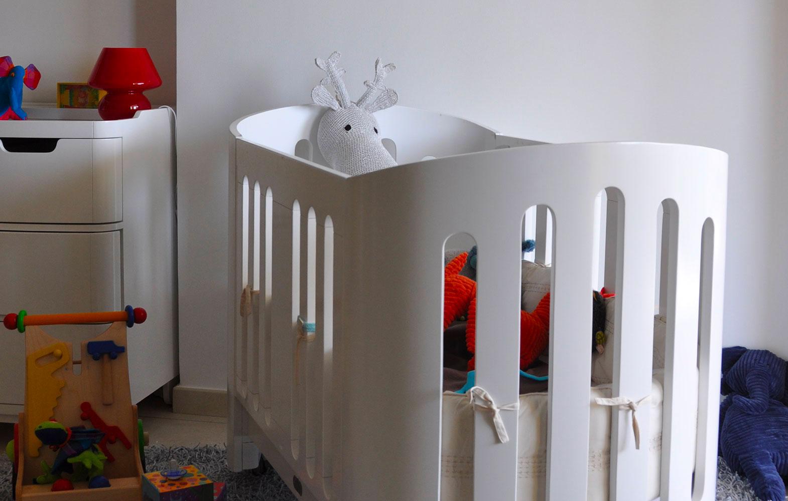 Idées Aménagement Chambre Enfant